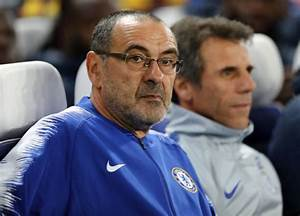 Chelsea to spend £200m in January transfer window - Latest ...