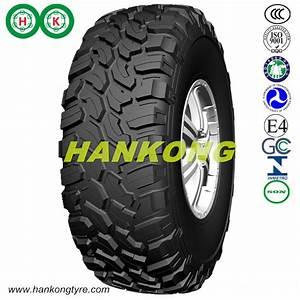 4x4 Chinois : les chinois prennent le pneu 4x4 outre du pneu de terrain de boue de pneu de route photo sur fr ~ Gottalentnigeria.com Avis de Voitures
