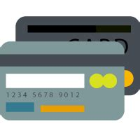Should you look for direct processors? Incom Direct - Credit Card Processing