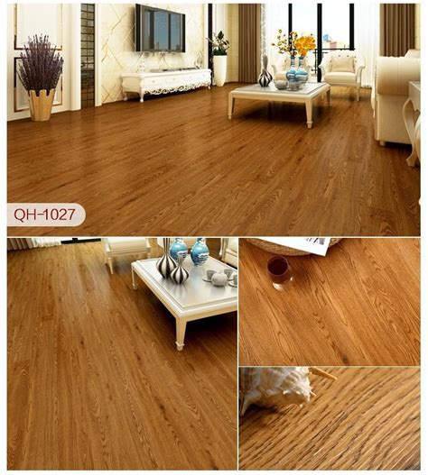 cork flooring non slip laminate vinyl flooring wood floor laminate gorgeous vinyl flooring vs laminate laminate vs