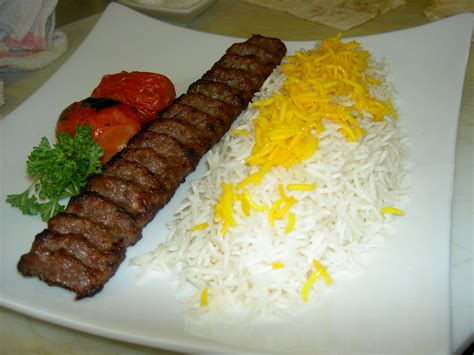 kebab cuisine best food and dishes visa official center