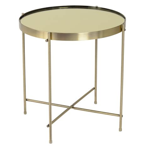kitchen furniture canada modern end tables brass side table eurway