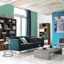 meubles d 233 co d int 233 rieur contemporain maisons du monde