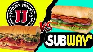 Jimmy John S Vito Sandwich Nutrition - Nutrition Ftempo