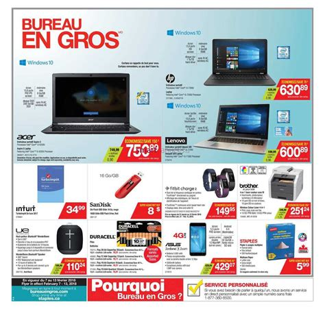 bureau en gros st bruno bureau en gros bureau en gros staples greater montreal