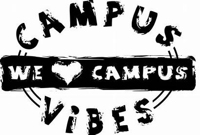 Vibes Campus Logos Register Brands