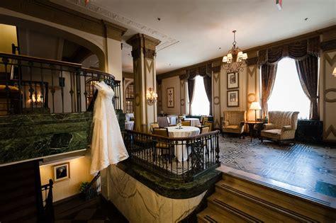 westin poinsett wedding   info  jones photo blog