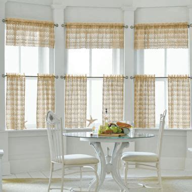 kitchen curtains parisians and window coverings on pinterest
