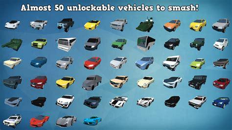 car codes  vehicle tycoon nissan  cars