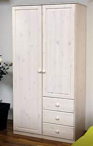 Holz Beizen Weiß : sichtschutzzaun holz weis lasiert ~ Frokenaadalensverden.com Haus und Dekorationen
