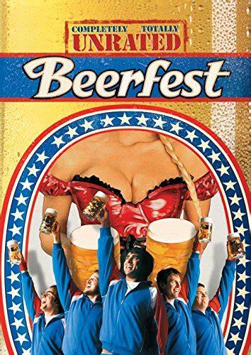 amazoncom beerfest unrated kevin heffernan steve