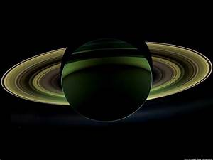 Cassini Saturn Photo 2012: NASA Space Probe Snaps Spectacular Image Of Ringed Planet (PHOTO ...