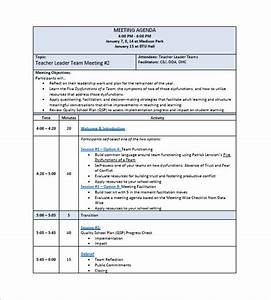 Meeting Minutes Template Image collections  Template Design Ideas