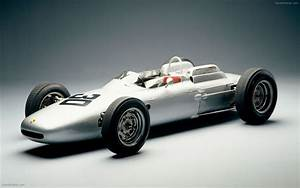 Gp Auto : porsche 804 formula 1 car winner of the 1962 french gp widescreen exotic car picture 01 of 2 ~ Gottalentnigeria.com Avis de Voitures