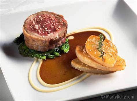 gourmet food 17 best ideas about gourmet food plating on pinterest food plating plating and plating ideas