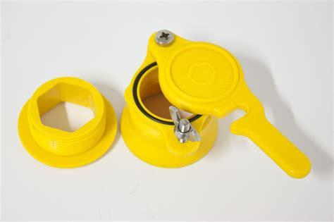 rubinetto in plastica rubinetto a taglio in plastica enolapi