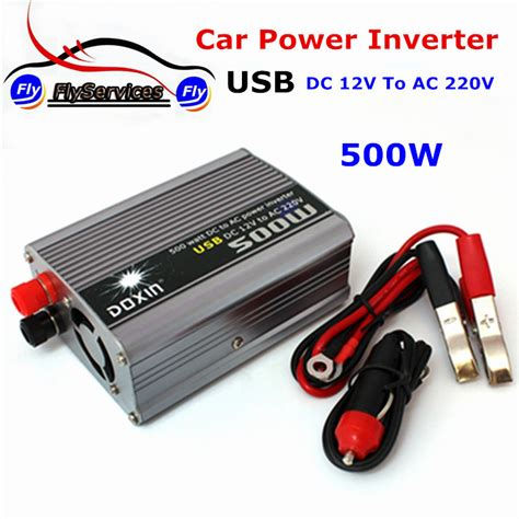 popular 220v dc battery charger buy cheap 220v dc battery charger lots from china 220v dc