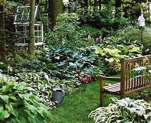 Country Garden Design : french country garden photos ~ Sanjose-hotels-ca.com Haus und Dekorationen