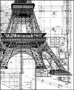 Una a en tu dia arquitectura for Asi construction documents