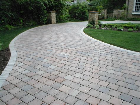 pictures of driveways different types of driveway edging ccd engineering ltd