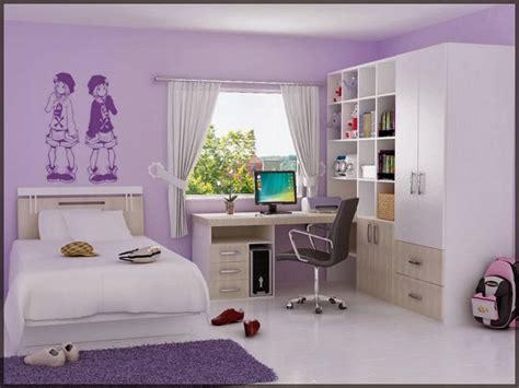 idee chambre fille 8 ans camere da letto per ragazze in stile giapponese idee