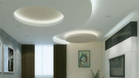 interior doors for home pop plasterboard ceiling acoustic plasterboard roofing