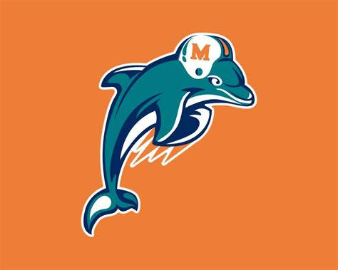 hd miami dolphins wallpapers