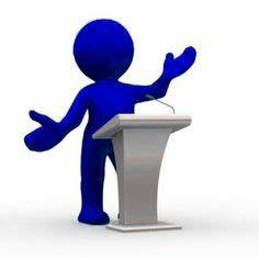 1000+ images about Toastmasters on Pinterest | Public ...