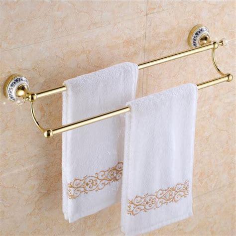 bathroom towel bars with bathroom towel bars buy antique