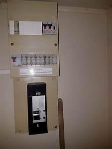 Changer Tableau Electrique : changer un tableau lectrique 43 messages ~ Melissatoandfro.com Idées de Décoration