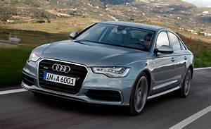 Mandataire Auto Audi : a6 ~ Gottalentnigeria.com Avis de Voitures