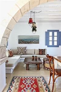 Native & Southwest Interior Design10+ handpicked ideas