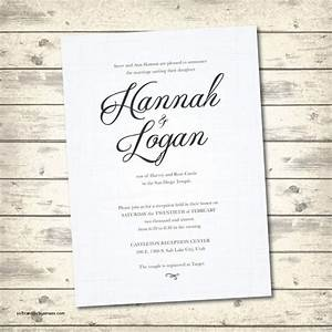 sample vietnamese wedding invitation image collections With vietnamese wedding invitation wording template