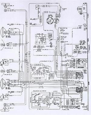 80 Camaro Wiring Diagram Wiring Diagram Functional Functional Tartufoavaltopina It