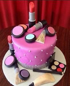1000+ Ideen zu 18 Geburtstag Torte auf Pinterest Mac sin lipstick, Torte 18 geburtstag und
