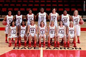 APSU Women's Basketball moves games on new schedule ...