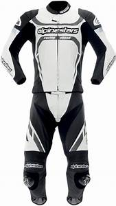 Alpinestars Bionic Back Protector Size Chart Alpinestars Motegi Two Piece Leather Motorcycle Race Suit