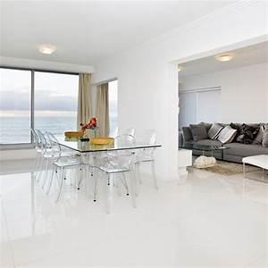 good salle de bain beton cire prix 12 carrelage sol With carrelage blanc brillant salle de bain