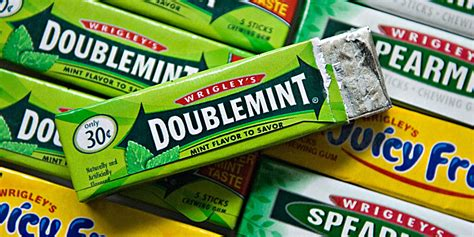 how to get gum gluten free gum list what to chew and avoid