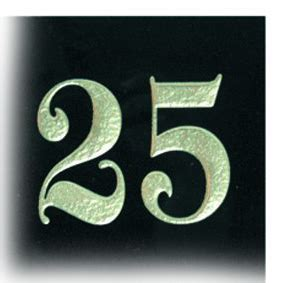house name signs house number plaques uk house sign
