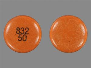 chlorpromazin