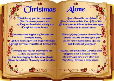 saddened quotes  christmas quotesgram