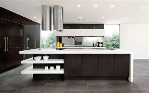 manufactured kitchen cabinets best 25 kitchen designs photo gallery ideas on 3993