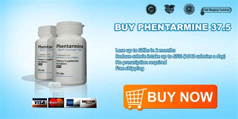 phentermine 37 5 mg phentermine diet pills easily buy