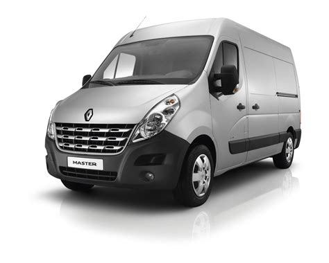 renault master 2016 renault master iii pictures information and specs
