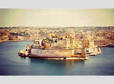 Valletta Malta – serviced Apartments zur Miete