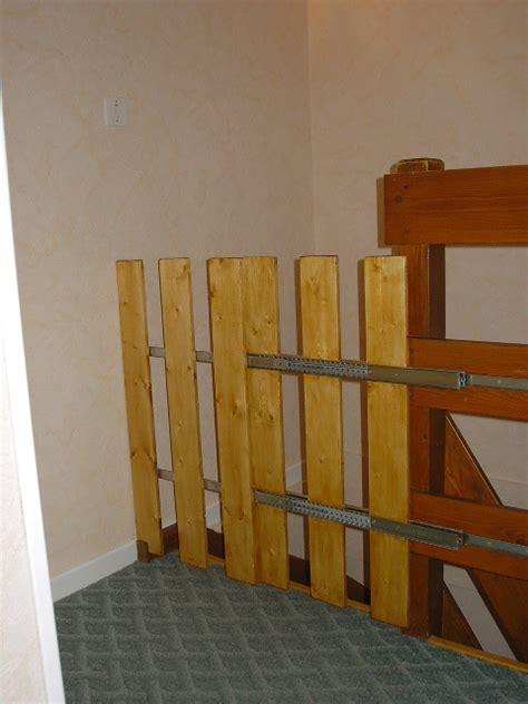 Barri Re S Curit Escalier B B by A Luchon Bienvenue Chez Annie Et Pierre Mischis