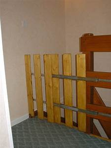 Barriere De Securite Escalier : a luchon bienvenue chez annie et pierre mischis ~ Melissatoandfro.com Idées de Décoration