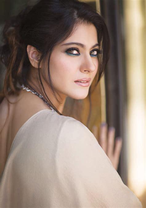 bollywood actress kajol devgan latest hot hd