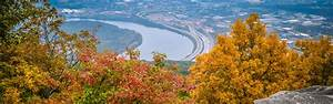 The Best Things To Eat  Drink  And Do In Chattanooga